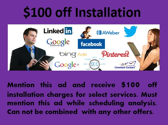 NJ Mobile Fusion 99 Northfield Ave., Suite 7 West Orange NJ 07052, 530.656.8471, www.njmobilefusion.com